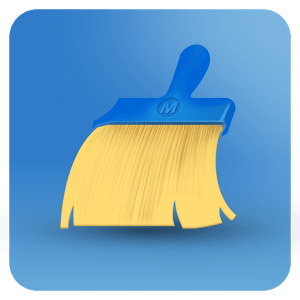 Clean Master Pro 9.3.374475 Crack With Full Serial Key Download 2021[Latest]