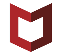 McAfee Endpoint Security 10.7.0.977.20 Crack With Registry Key[Updated]