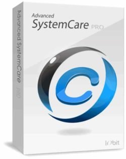 Advanced SystemCare Pro 14.1.0.210 With Crack+Torrent Full Download[Life Time]