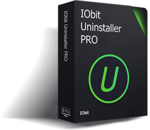 IObit Uninstaller Pro Crack 10.3.0.13 Full Version Download [Latest]