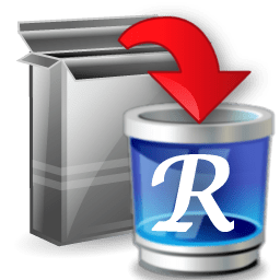 Revo Uninstaller Pro 4.3.8 + Crack With License Key Full Version[Latest Version]