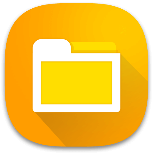 Golden Software Grapher Crack 18.1.186 Product Key Free Download[Latest]
