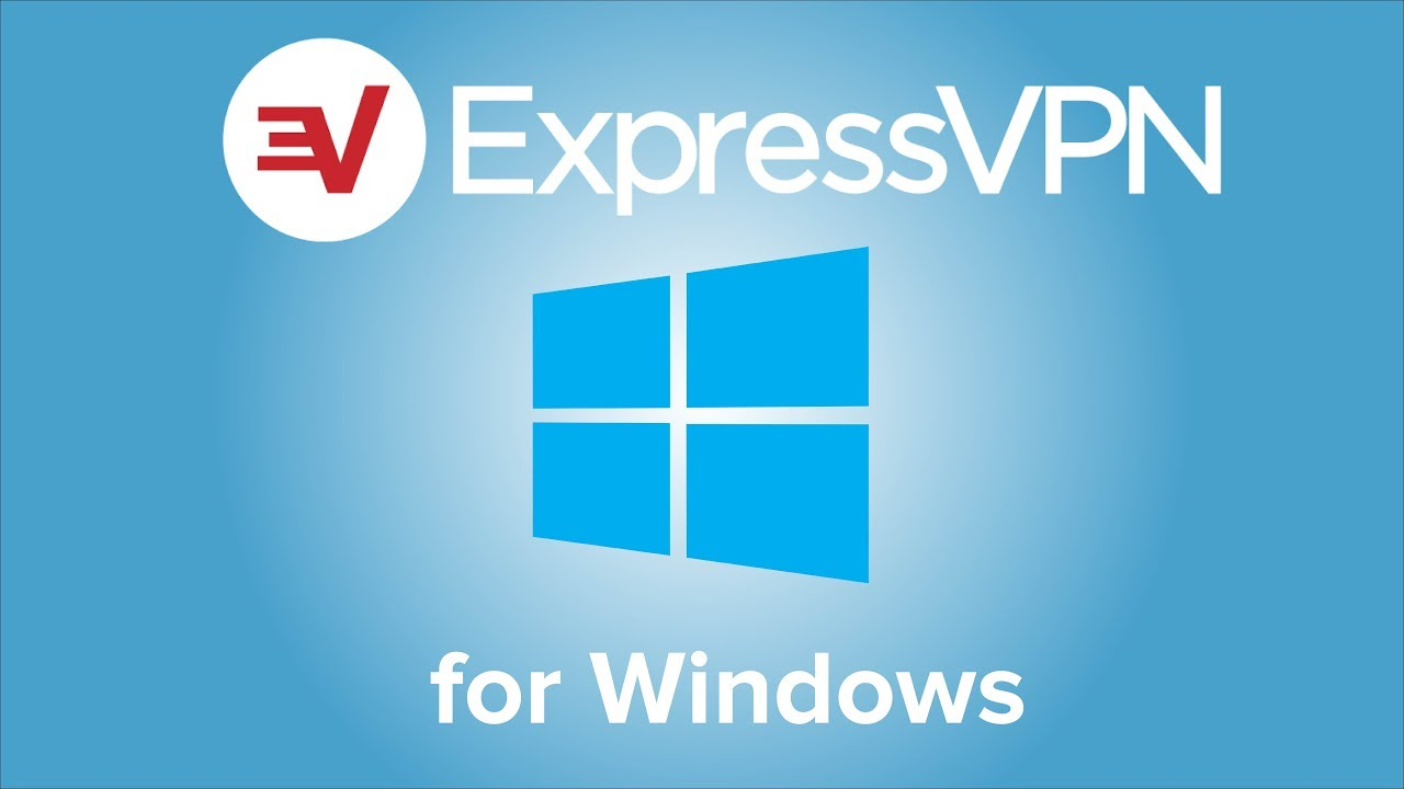 Express VPN 10.0.0 Crack + Activation Code 2021 Latest Free Life Time