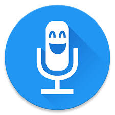 Voicemod Pro 2.1.3.2 Crack With License Key Full Version (2021)