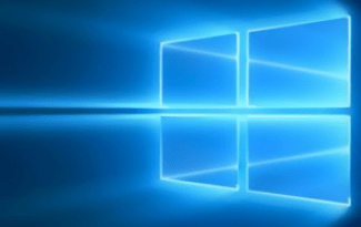 Windows 10 Activator Crack with Product Key Download