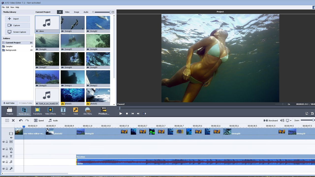 AVS Image Converter 5.2.5.304 With Crack Full Version [Updated]