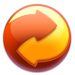 Any Video Converter Pro 7.0.9 Crack With License Key Free Download
