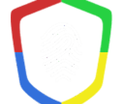 Cyber Privacy Suite Crack 3.4.4 + Serial Number Latest