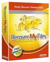 Recover My Files 6.3.2.2553 Crack + Free Activation Key Latest