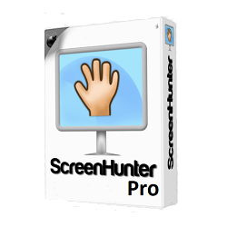 ScreenHunter Pro 7.0.1147Crack With License Key Free Download[Life Time]