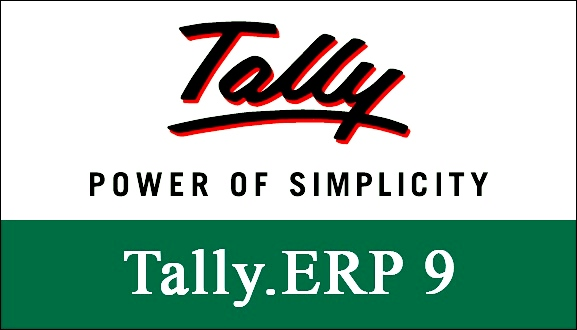 Tally ERP 9 Crack Release 6.6.2 With Serial Number Free Download