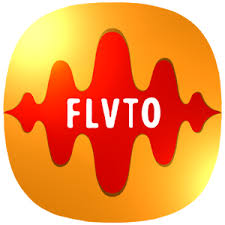 Flvto Youtube Downloader 1.5.11.2 Crack + License Key Full Version