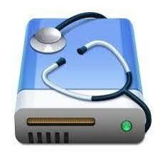 Device Doctor Pro 5.2.473 Crack With Activation Key Full Version