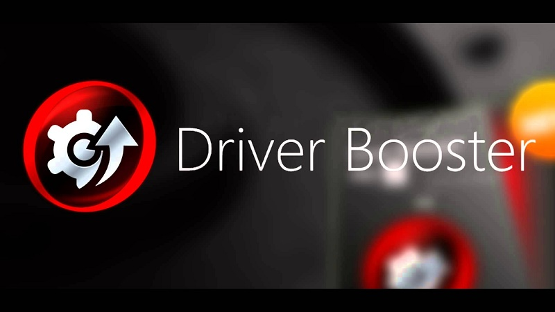 Driver Booster Pro 8.5.0.496 Crack With Full Torrent Latest 2021