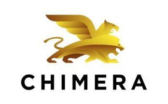 Chimera Tool Crack Premium v27.00.1135 + Activation Code Latest