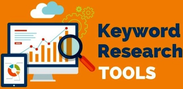 Keyword Researcher Pro 13.156 With Crack Full Version