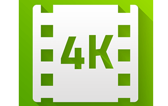 4k Video Downloader 4.15.0.4160 Crack Serial Key Latest