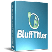 BluffTitler 15.1.0.4 Crack With Serial Key Latest Version Free