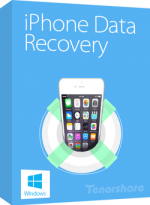 FonePaw iPhone Data Recovery 8.0.0 Crack With Keygen Free