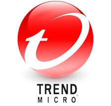 Trend Micro Security 17.0.1150 Crack + Activation Coad Latest