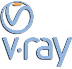 Vray 5.00.03 Crack 2021 With License key Latest