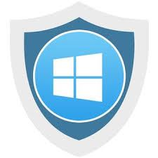 Microsoft Safety Scanner 1.325.247.0 Crack + Serial Code Latest