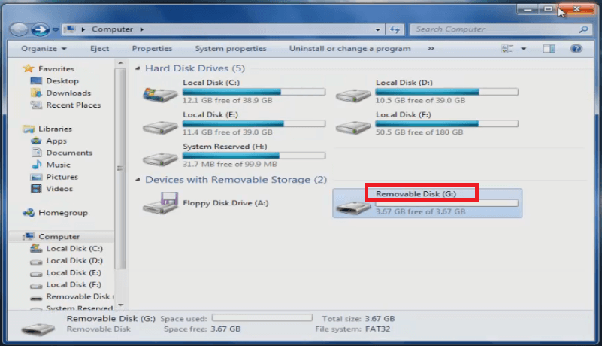 SData Tool 256 GB Crack With License Key Download