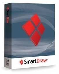 SmartDraw 27.0.0.2 Crack With Serial key Latest Version