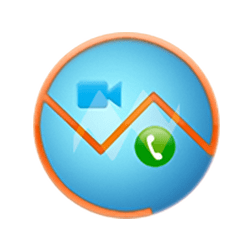 Call Recorder For Skype 33.3 Crack With Serial Key Full Download