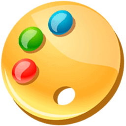 PicPick Professional 5.1.4 With Crack + Activation Key