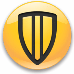 Symantec Endpoint Protection 14.3.3580.1100 With Crack Free