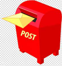 Postbox 7.0.48 Crack with Activation Code Latest Version