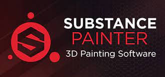Substance Painter 7.1.1.954 Crack With Activation Code Free