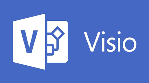 Microsoft Visio Pro Crack With Product Key Latest Version 2021