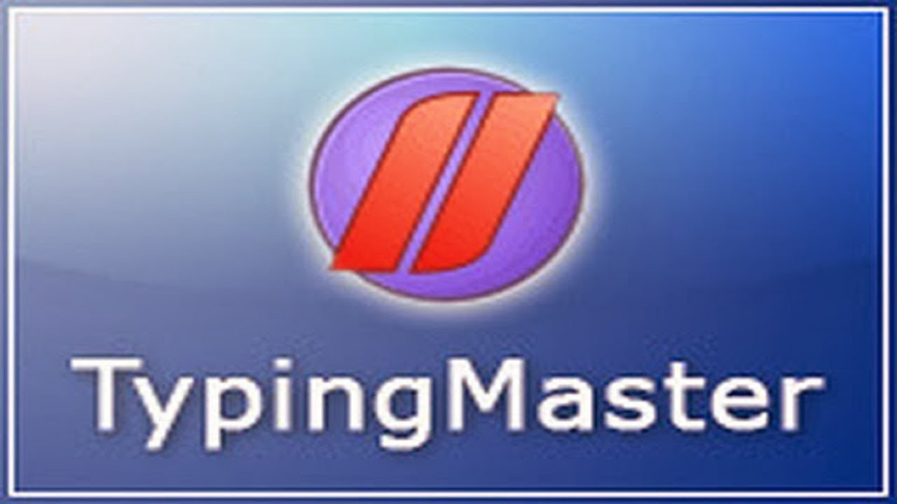 Typing Master Pro 10 Crack With Product Key Free