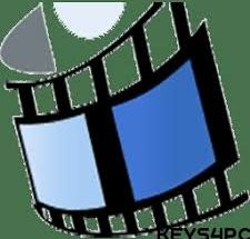 save2pc Ultimate 5.6.3.1615 Crack + License Code Free 2021