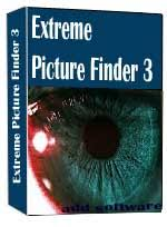 Extreme Picture Finder 3.53.2 Crack + Serial Key Free