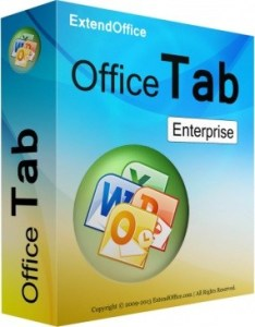 Office Tab Enterprise 14.10 Crack With Serial Key Latest Free