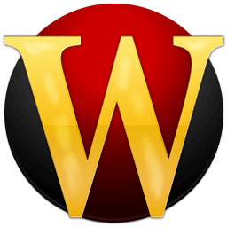 Wipe Pro 2021.11 Crack With Serial Key Free Download